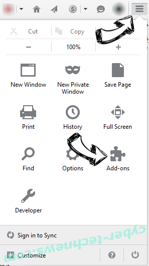 Motitags Toolbar Firefox add ons