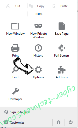 Betonethathadfa.pro pop-up ads Firefox reset confirm