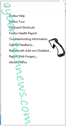 Full PC Care 2.0 Optimizer Firefox troubleshooting