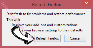Pup.optional.ask Firefox reset confirm