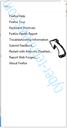 s0.2mdn.net virus Firefox troubleshooting