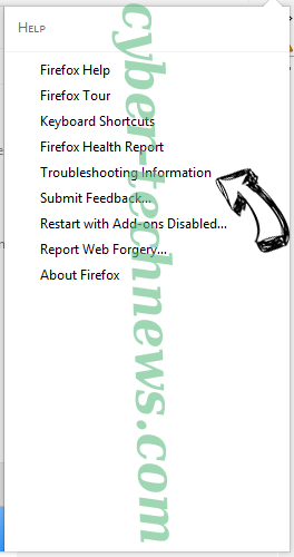 search.heasyinternetspeedtest.com Firefox troubleshooting