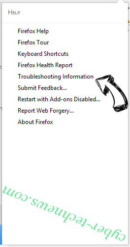 AudioToAudio toolbar Firefox troubleshooting
