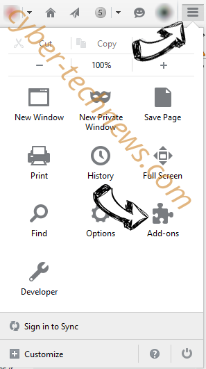 Tab.chill-tab.com Firefox add ons