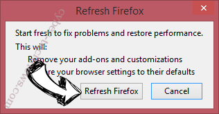 Acrohnabacility.info Firefox reset confirm