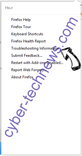 hmyfreeforms.com Firefox troubleshooting