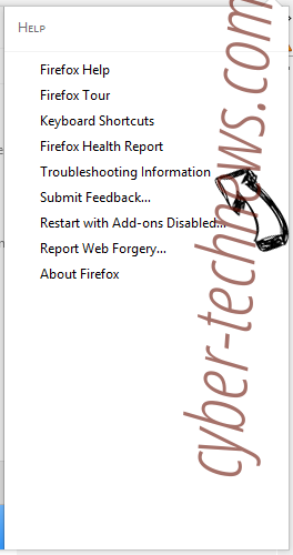 Pop.yea2202.vip Firefox troubleshooting