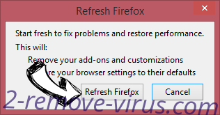 moviezonesearch add-on Firefox reset confirm
