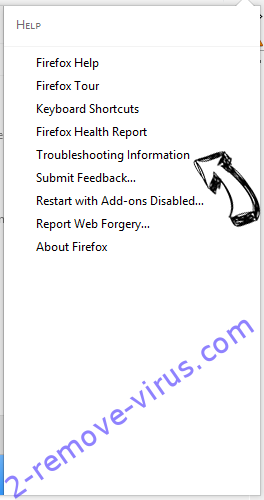 D.agkn.com Ads Firefox troubleshooting