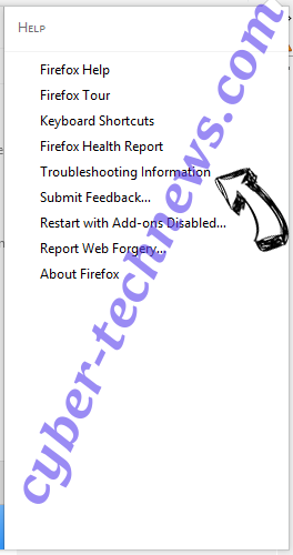 FreeArticleSkimmer toolbar Firefox troubleshooting