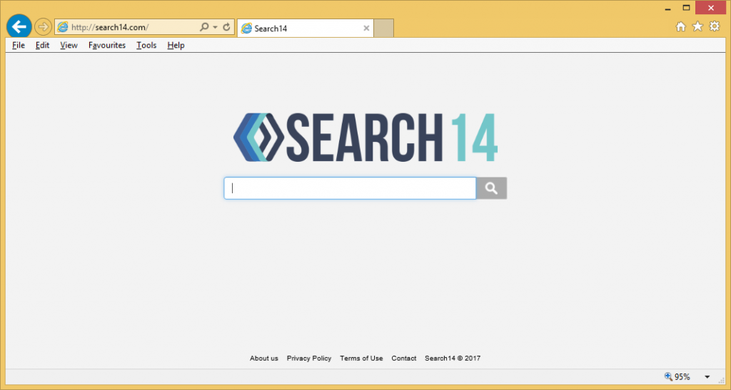 Search14