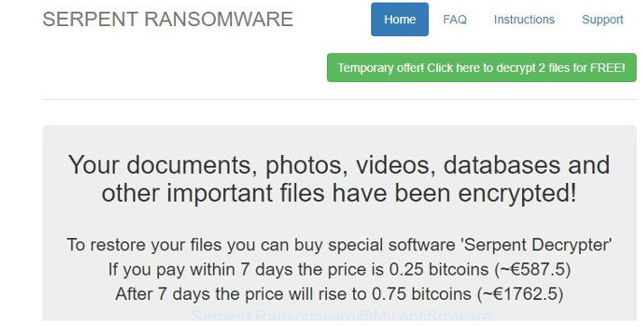 srpx ransomware