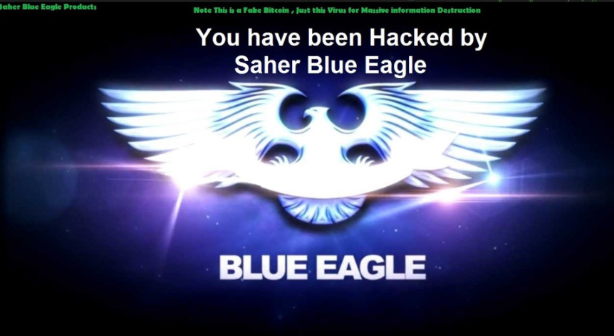 Blue_Eagle_virus1.png
