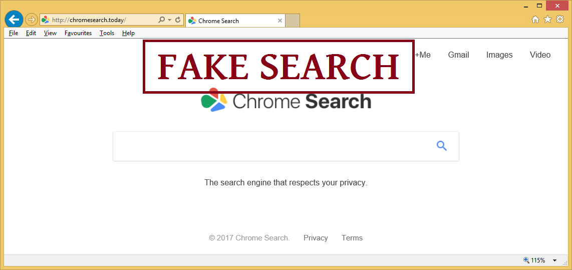 Chrome_Search2.png