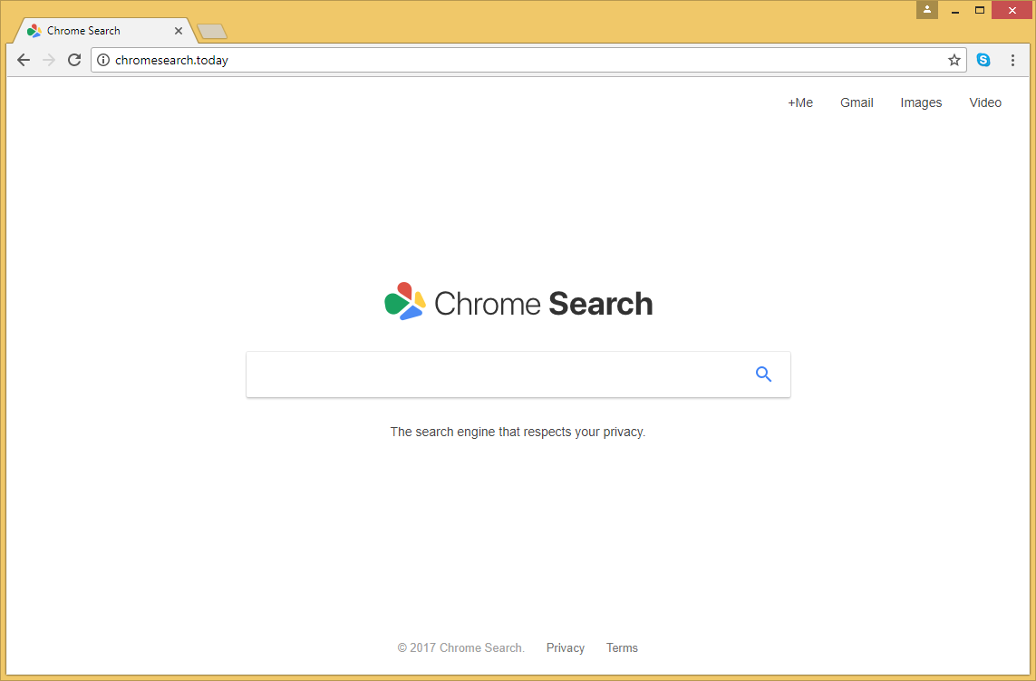 Chromesearch_Virus2.png