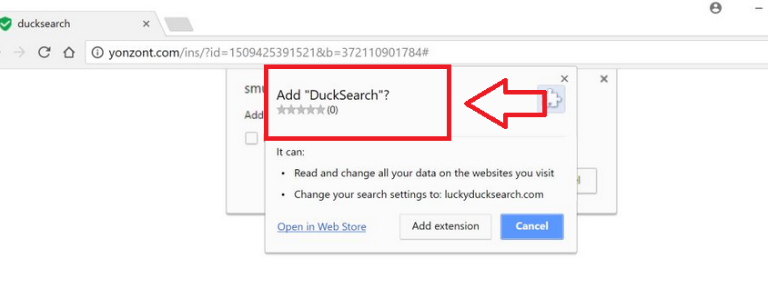 DuckSearch1.png