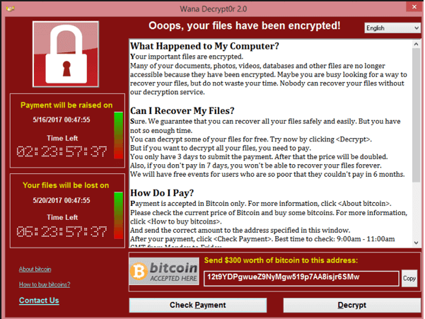 RotorCrypt_Ransomware1.png