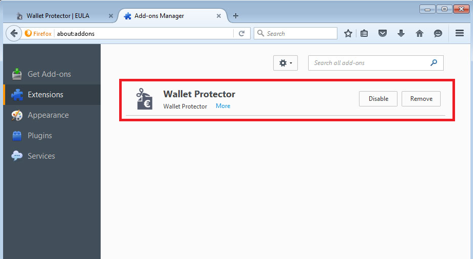 Wallet_Protector_Adware.png