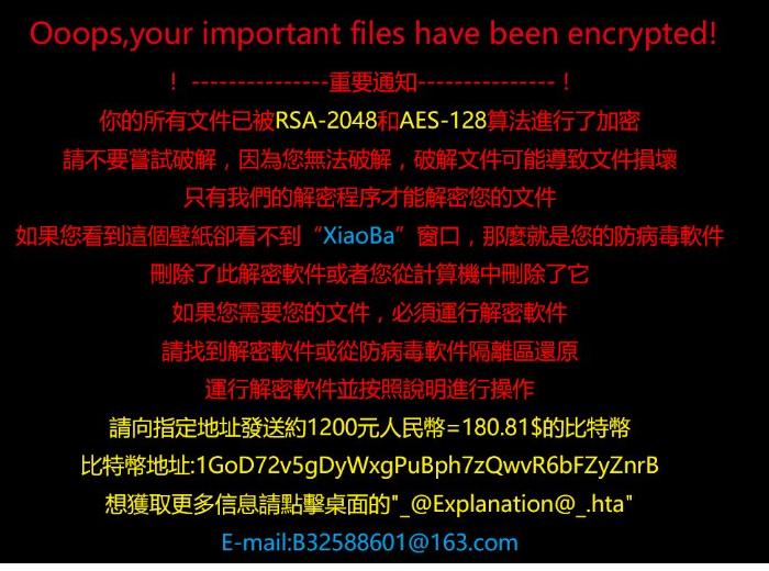 XiaoBa_Ransomware.png
