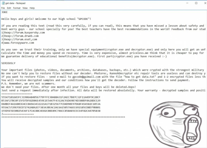 LOL_ransomware-2.png