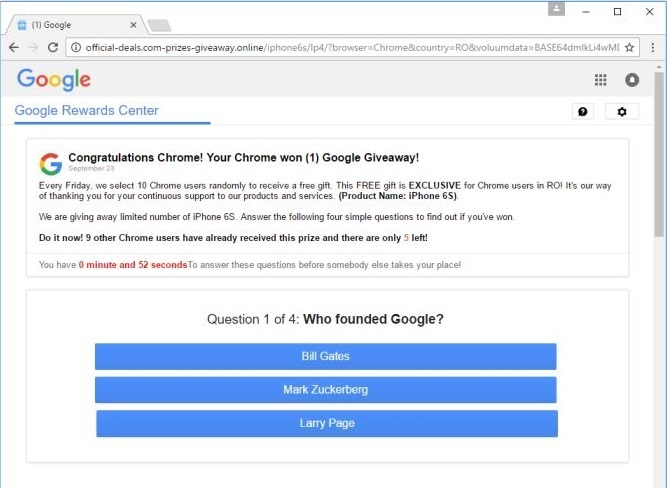 """Google_Survey""_scam-2.jpg"