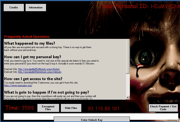 Annabelle_Ransomware-2.png