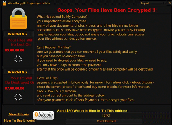 Wana_Decrypt0r_ransomware-2.png