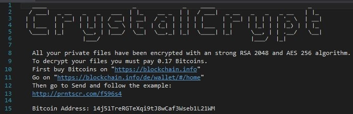 CrystalCrypt_ransomware-2.jpg