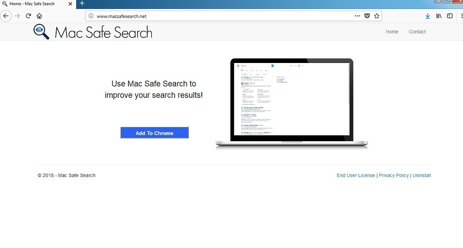 Macsafesearch.net-_2.jpg