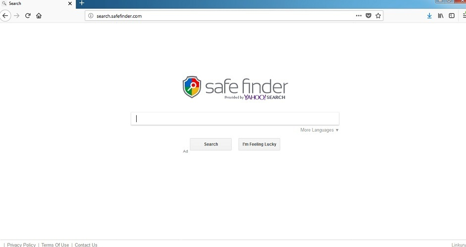 Safe_Finder_virus-2.jpg