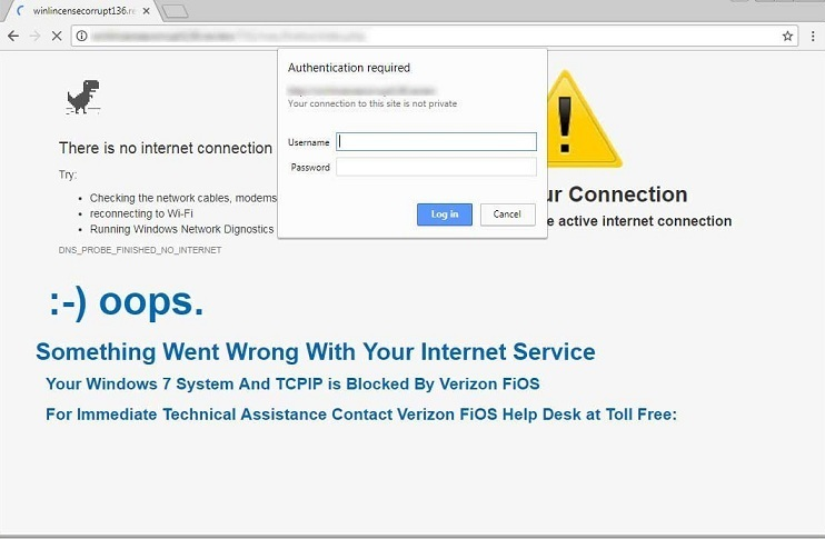 Something_Went_Wrong_With_Your_Internet_Service_Scam-2.jpg