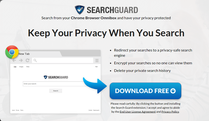 TheSearchGuard-2.png