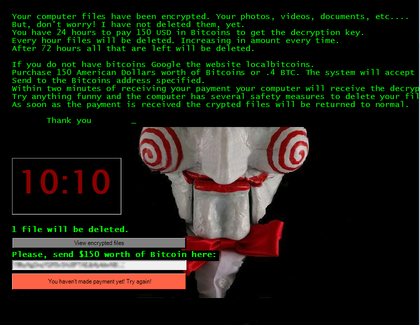 Jigsaw-ransomware-removal1.png