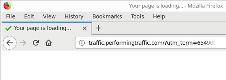 Performingtraffic.com-_2.jpg