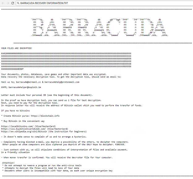 Barracuda_Ransomware-2.png