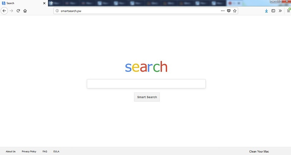 Smartsearch.pw-_2.jpg