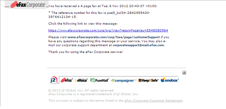 eFax_Email_SPAM-2.png