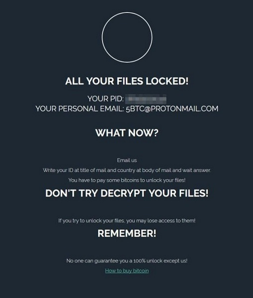 GusCrypter_Ransomware-2.jpg