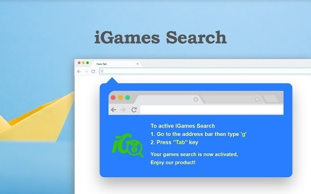 IGames_Search-2.jpg