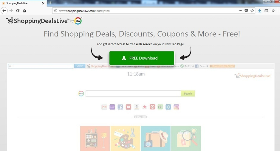 ShoppingDealsLive_Toolbar_-2.jpg