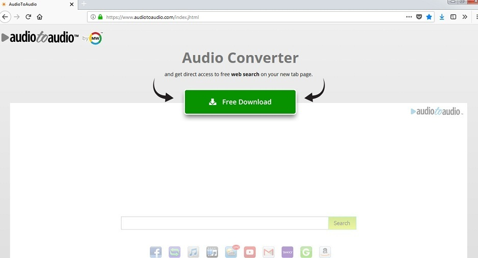 AudioToAudio_toolbar-2.jpg