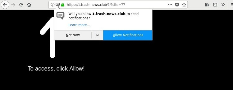 Frash-news.club-_1.jpg