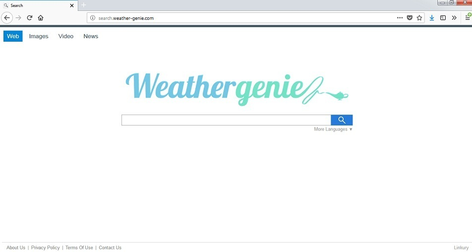 Search.weather-genie_.com-_2.jpg