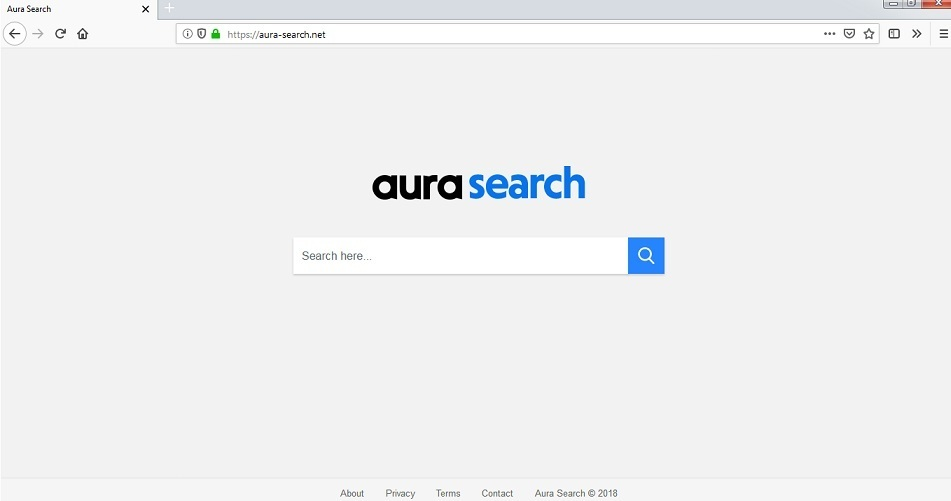 Aura-search.net-_2.jpg