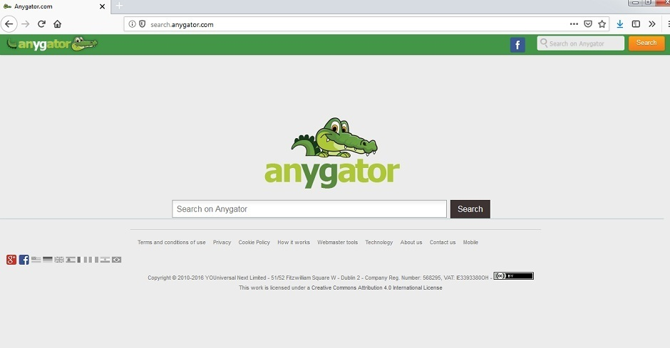 Search.anygator_.com-_2.jpg