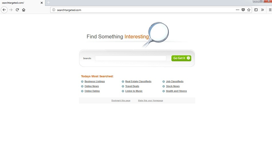 Searchtargeted.com-_2.jpg