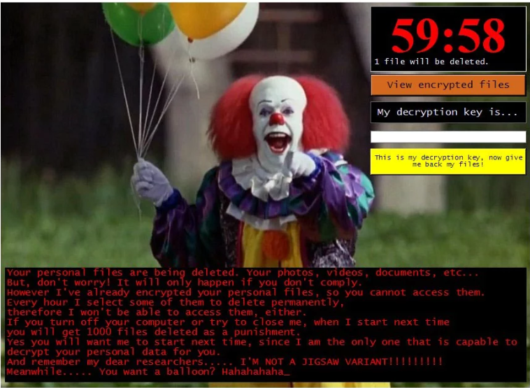 Pennywise_ransomware_virus.png