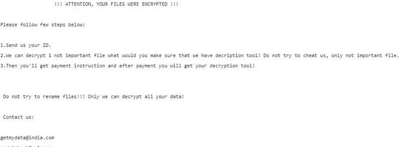 pluto_ransomware.png