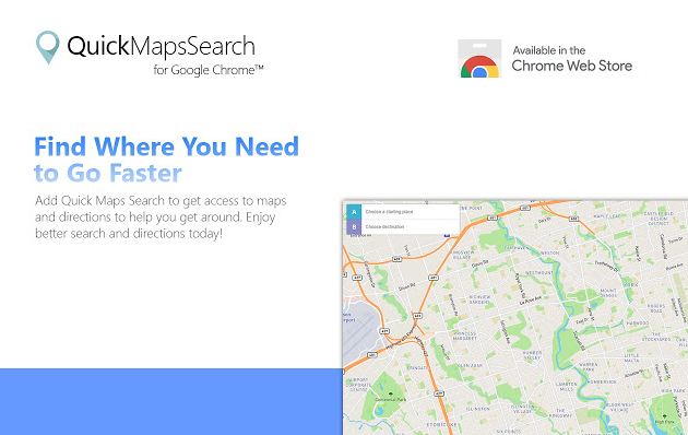 quickmapssearch.png