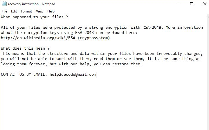 a800_Ransomware.png